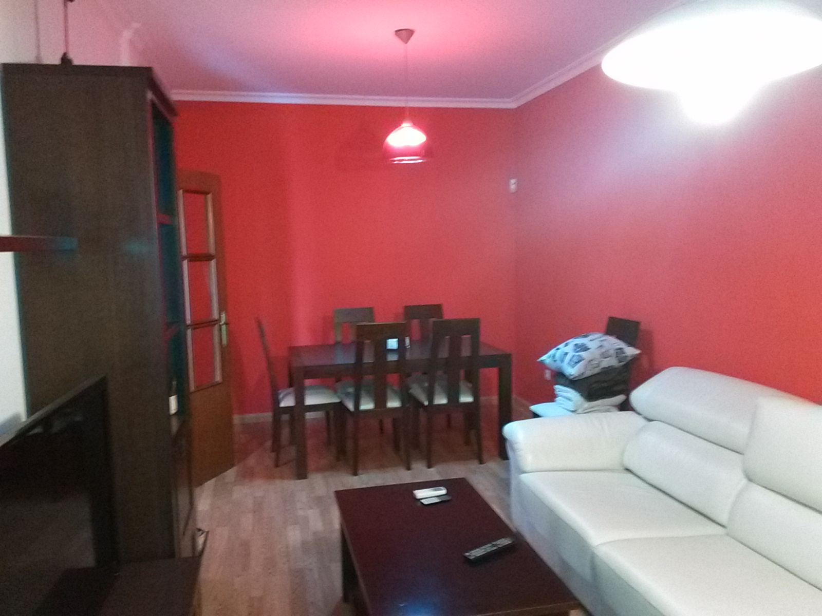 Family house in Rent in Coria