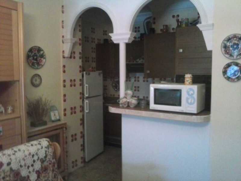 Appartement Location à Coria