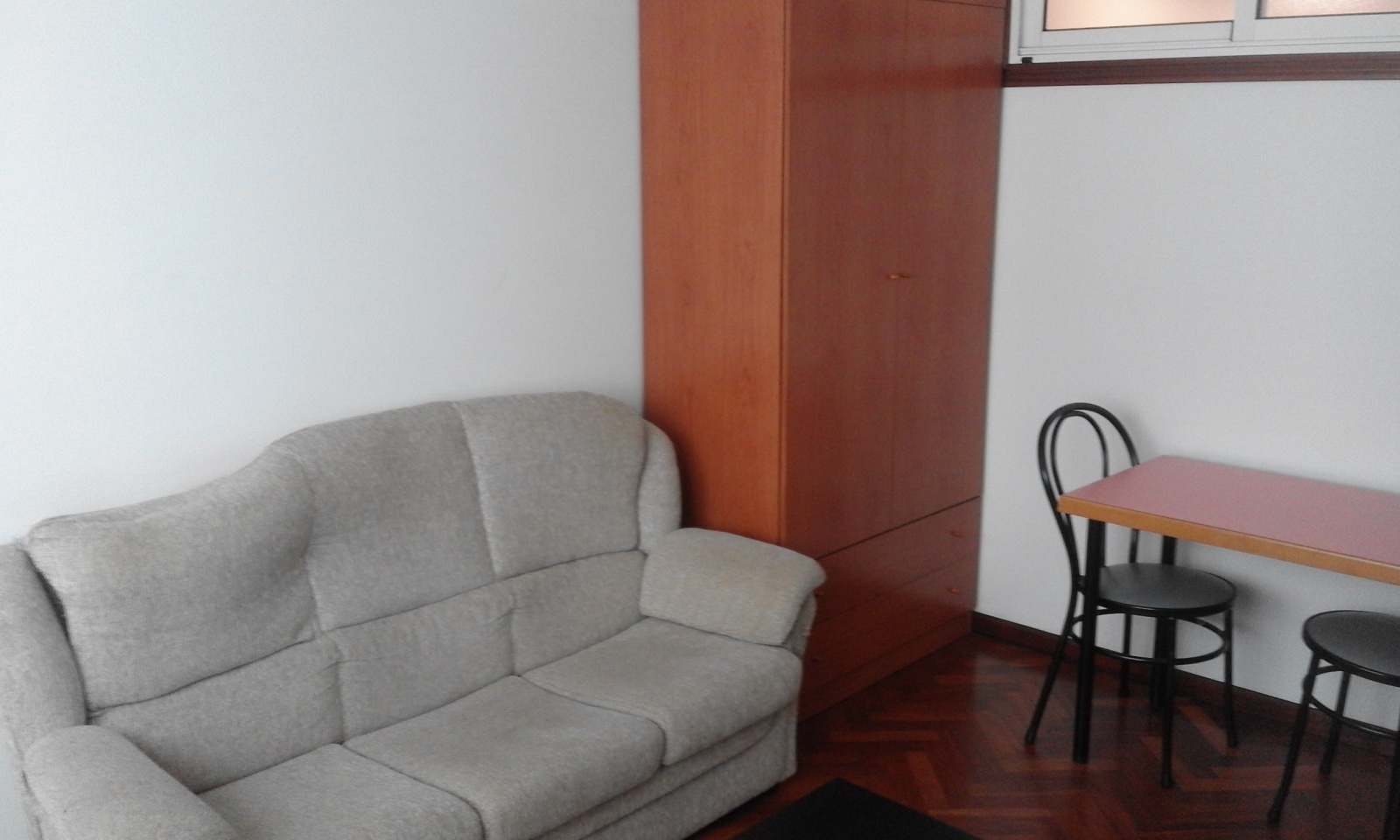 Appartement Location à A Coruña