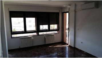 Appartement Location à Albacete