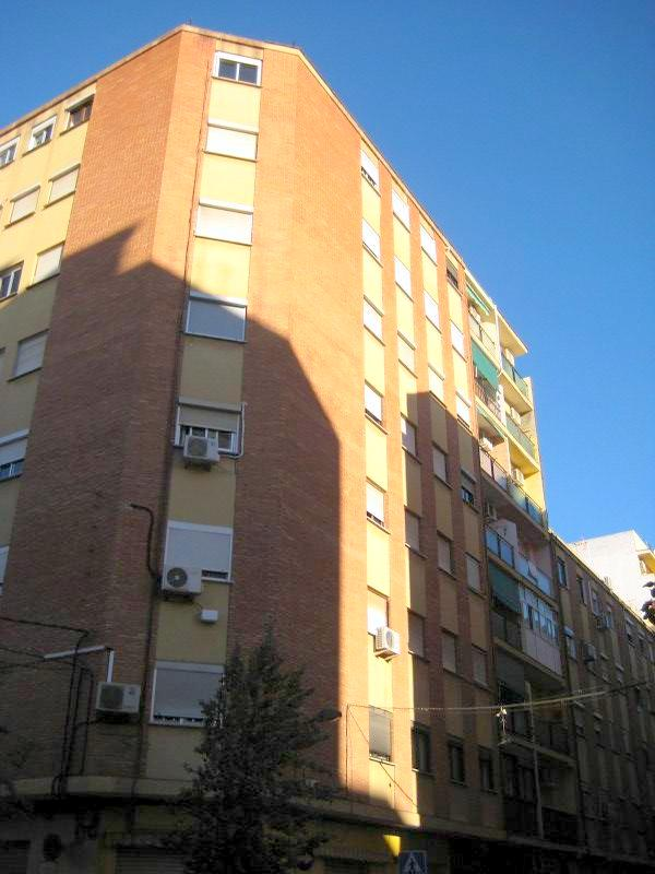Flat in Rent in Albal
