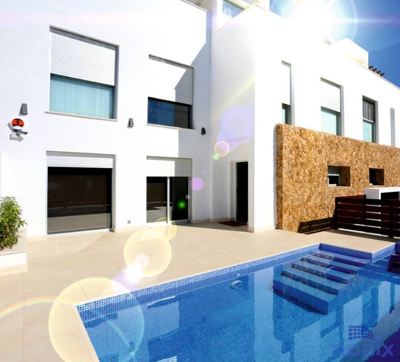 Family house in Sale in Torrevieja