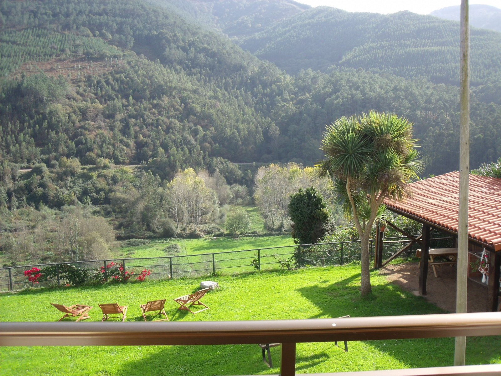 Family house in Rent in Cudillero