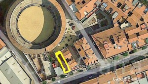 Urban Land in Sale in  Zafra, Badajoz