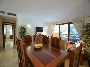Ground Floor in Sale in  Torrevieja, Alicante