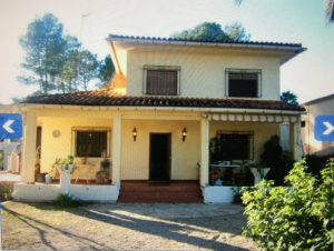 House in Sale in  Canals, Valencia