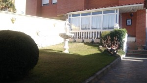 Townhouse in Sale in  Cabrerizos, Salamanca