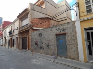 Urban Land in Sale in  Torrent, Valencia